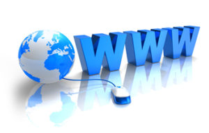 Chosing the right domain name