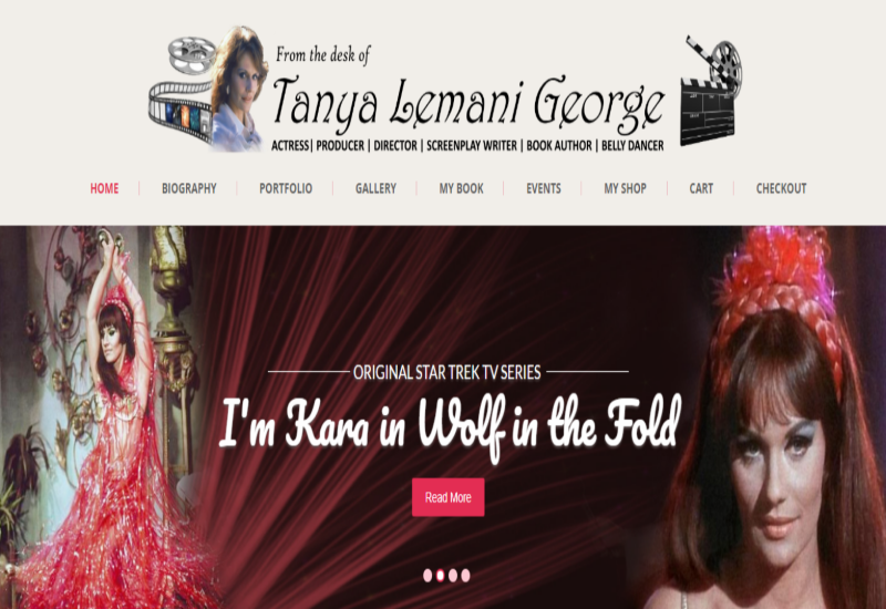www.tanyalemanigeorge.com/